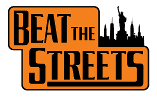 Beat the Streets LOGO 2012 smaller